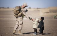 Military Life and Its Benefits