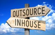 05 Causes Why You Ought to Outsource Your Bookkeeping Wants
