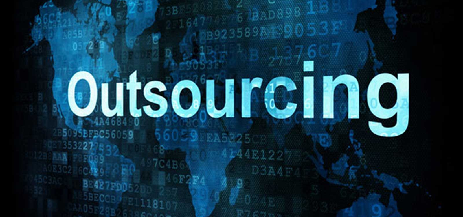 Enumerating the Most Preferrred Non-Core Enterprise Operations to Outsource for Newly-Established Firms