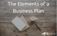 Enterprise Finance Savvy: Whose Enterprise Recommendation to Take