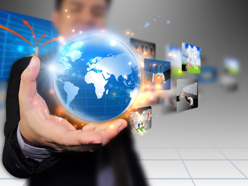 Selecting the Proper Doc Shredding Firm for Your Enterprise