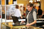 5 Ways to Make Your Trade Show Booth Interactive