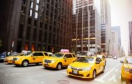Qualities of a Good Cab Company in Surrey