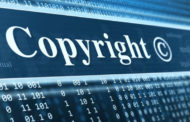 Copyright Registration in Oakville