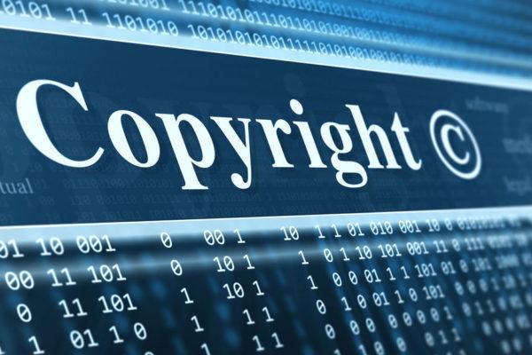 Copyright Registration in Oakville