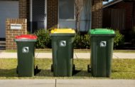 Factors to Consider When Hiring a Garbage Removal Company in Nanaimo