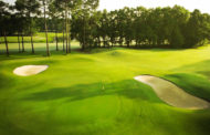 Choosing The Best Golf Courses in Edmonton