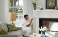 Tips To Help You Find a Reliable Painting Contractor in Hamilton