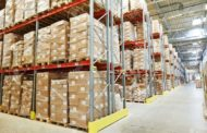 Things You Should Know About Pallet Storage in Kitchener