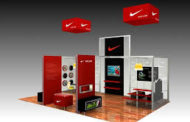 Tips for Custom Tradeshow Booth Displays