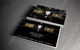 How to build a Muay Thai Camp business in Thailand at Phuket island?