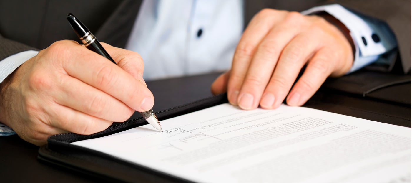 How to Choose the Ideal Debt Settlement Company for Your Needs