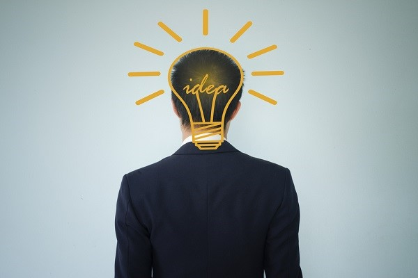 Great business ideas that you can try out