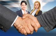 Legal Factors to Consider When Purchasing a Franchise