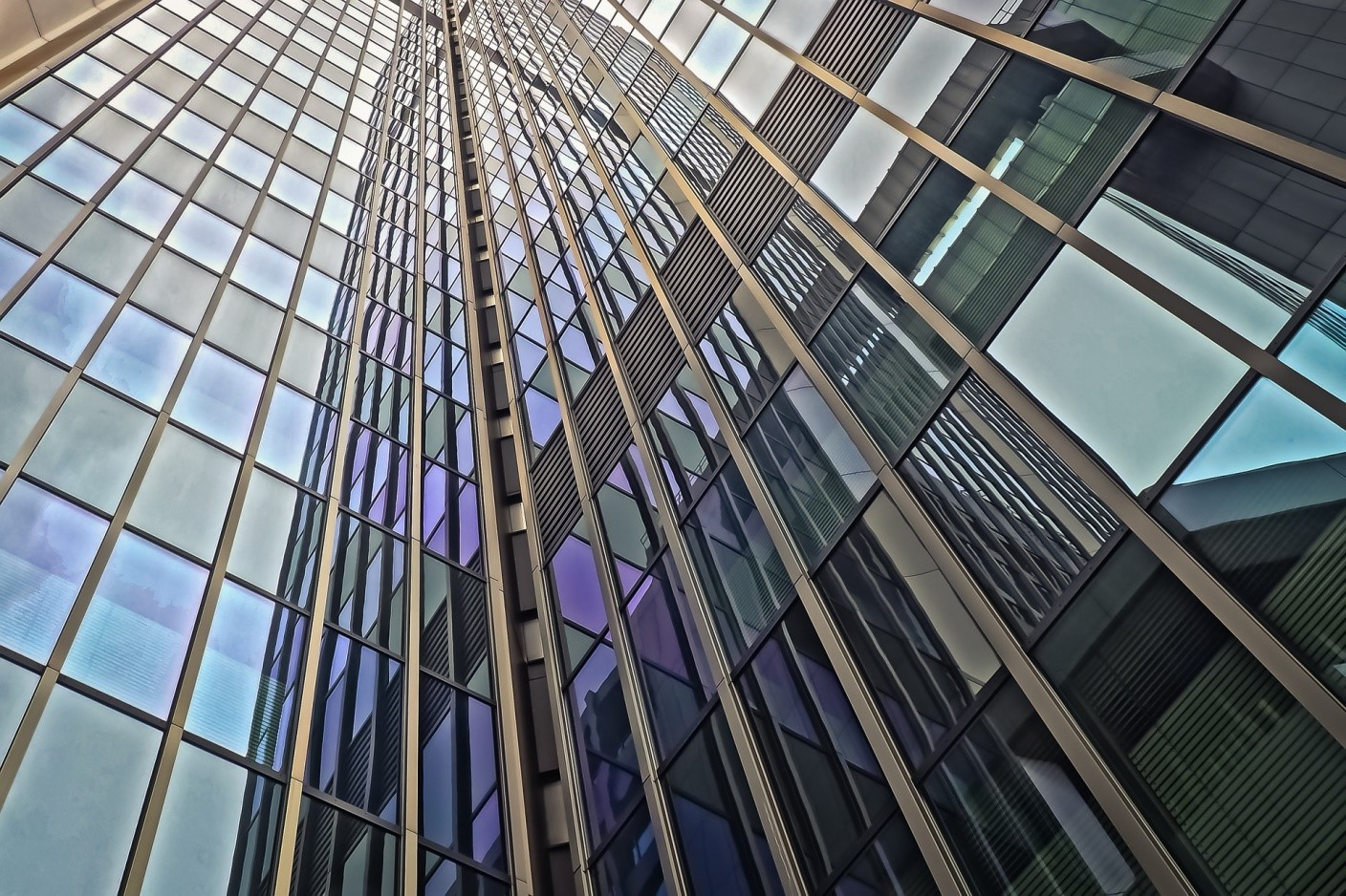 Why Your Company Should Consider Window Office Tinting