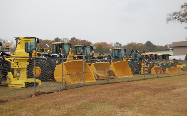 Before You Lease A Bulldozer- Here Are Certain Facts to Know