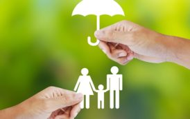Selecting the Right Life Insurance Company Is Not All That Difficult