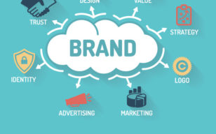 The Basics of a Strong Brand for your Company