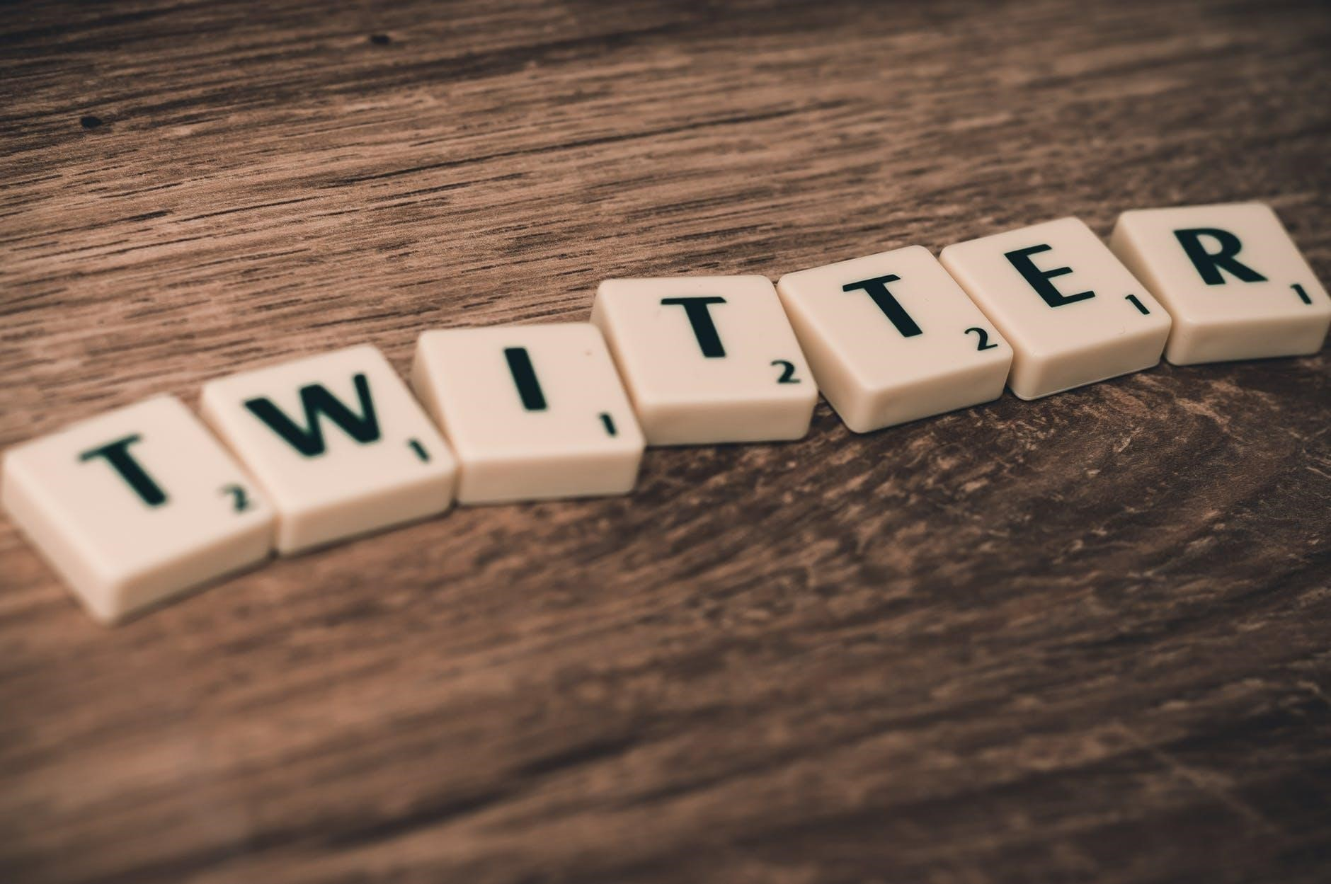 3 Strategies to Increase Your Twitter Engagement