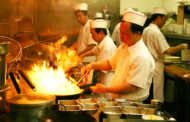 Fire Safety in Hospitality
