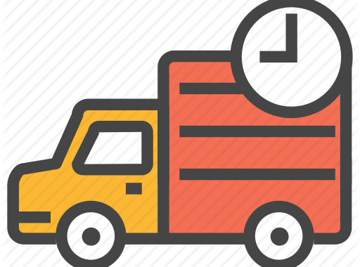 Is It Essential to Provide an On-Time Delivery Service?