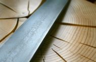 How Blackening Steel Can Help Your Stuff Stay Strong Over Time