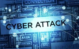 How to Protect your Brand from Being Cyber Attacked