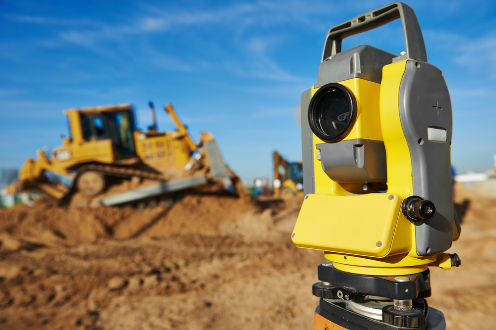 Hire the Professional Surveying Service You Need