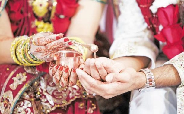 How to Make a Profile in Indian Matrimonial Sites