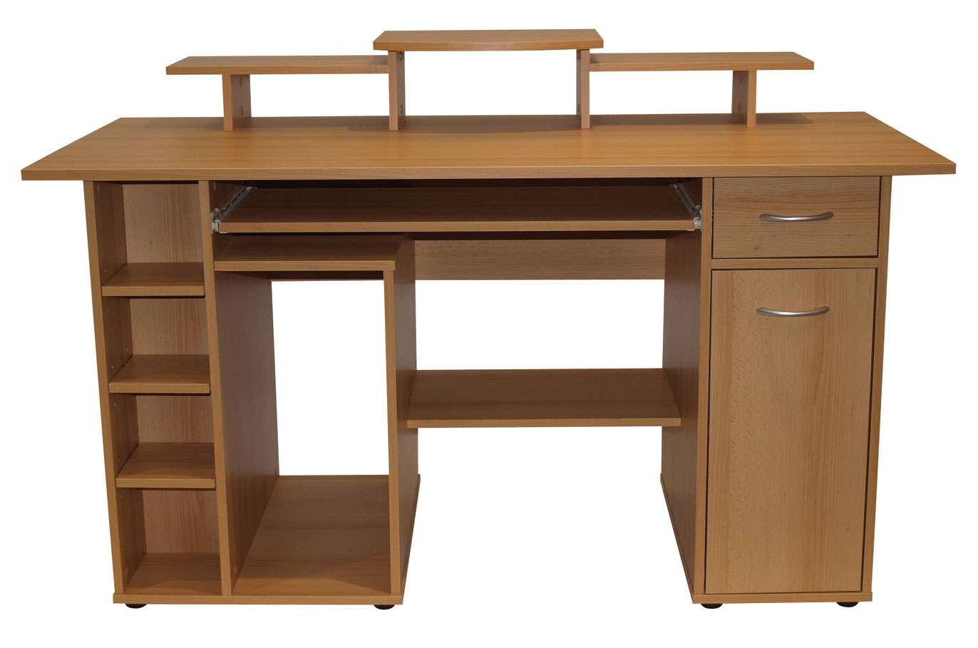 Why Investing in Quality Computer Desk Furniture Is The Right Decision