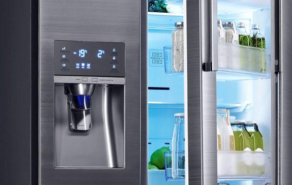 Astuces pour bien entretenir votre lave-vaisselle