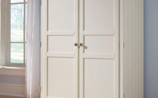 Finding the Safest Storage Cabinets Possible is Important