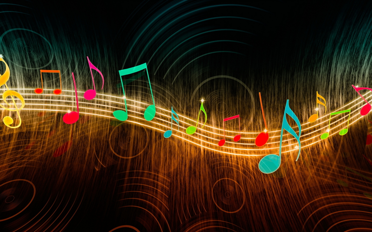 How much has technology affected the way we listen to music?