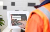 Six benefits of a digital visitor management system