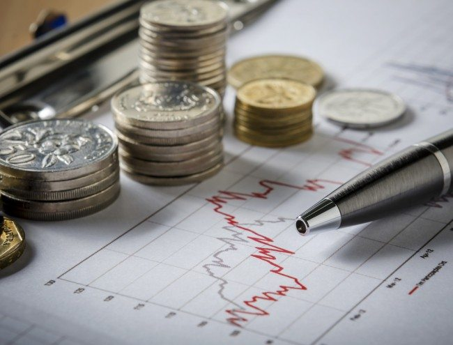 Making the right investment for your business