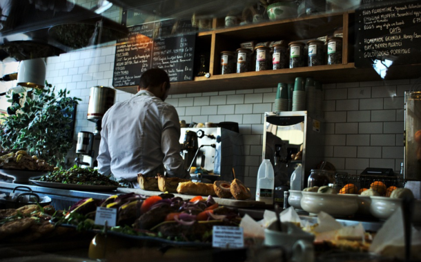 4 Top Tips to Cut Down on Business Costs