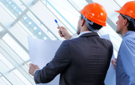Tips on Having A Successful Project Management Consultancy Company