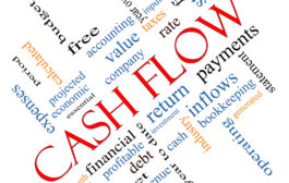 Peter Zieve – 4 Key Measures You Should Take to Improve Your Business's Cashflow