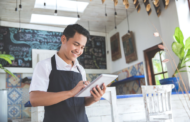2 Reasons Small Businesses Have Trouble Hiring