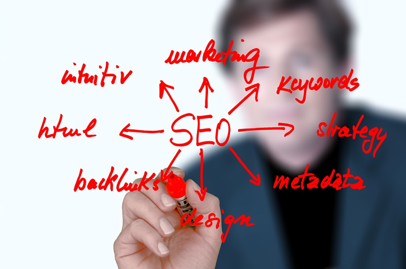 Don't risk making this SEO hack mistake