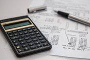 Jurg Widmer Probst - Simple steps to taking control of your finances