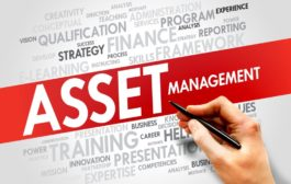 The Benefits Of Using Property Management Services