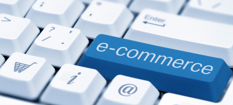Some of the Most Crucial Components Are the Fragments of Your E-Commerce Interface