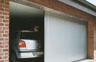 Garage Door Maintenance Tips in Nanaimo