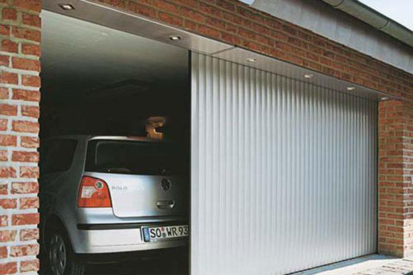 Garage Door Maintenance Tips in Nanaimo