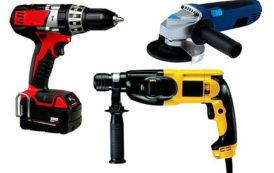 Having the Right Attitude and Tools for Any Job in Dawson Creek