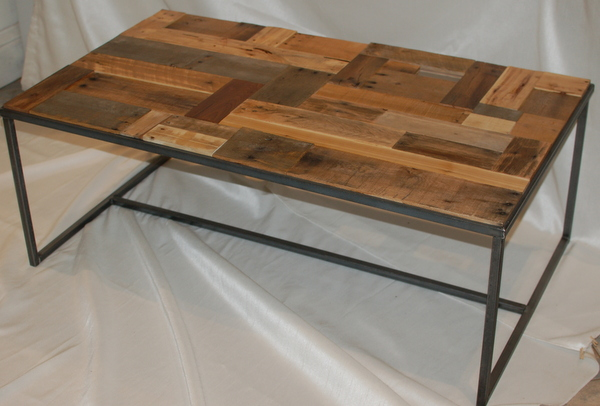 Some major aspects for wooden pallets or wholesale pallets in Toronto