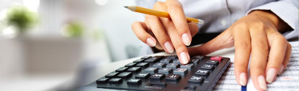 Why Should Companies Opt for Payroll Outsourcing Services?