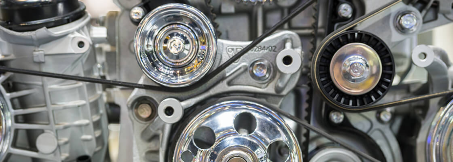 Reduce Your Machinery Maintenance Cost With These Hacks