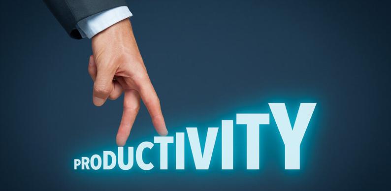 Customer Retention hacks to Increase productivity
